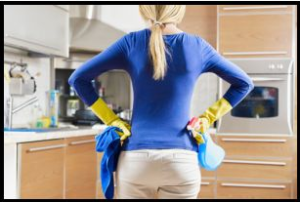Cleaning Services Malvern